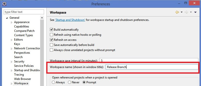 Workspace_name_preference